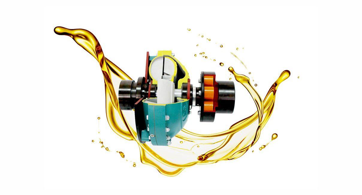 Acoplador hidráulico
